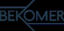 Bekomer_Logo_250x122