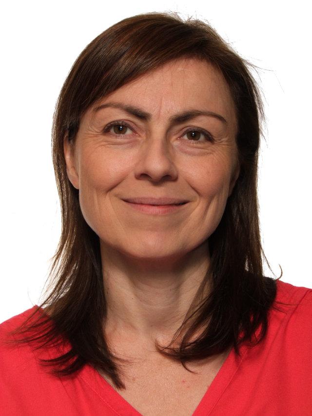 Christel-Lafont