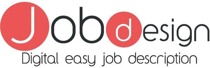 JobDesign