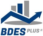 logiciel-bdes-plus-sm