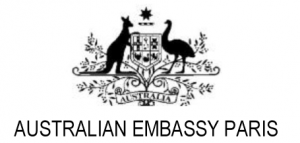 Australian-Embassy-Logo-300x143
