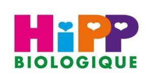 HippBiologique_400x400_400x400_0