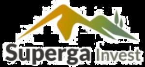 logo-superga-invest