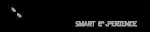 logo_groupe_fgdesign_se_102016_noir_marge-02-01